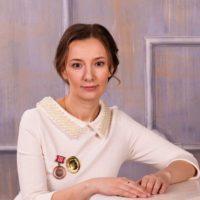 Anna-Kuznetsova