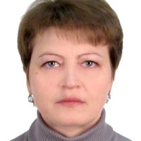 Чернова_Н.Г.